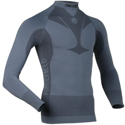 Base Layers/Neck Warmers