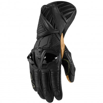 2015-icon-hypersport-pro-long-gloves-stealth-mcss