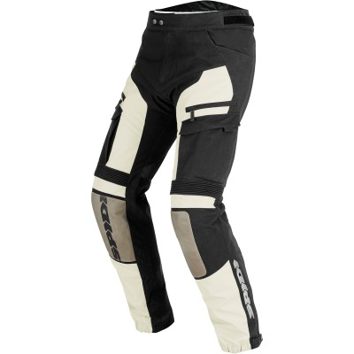 2015-spidi-hard-track-h2out-pants-mcss