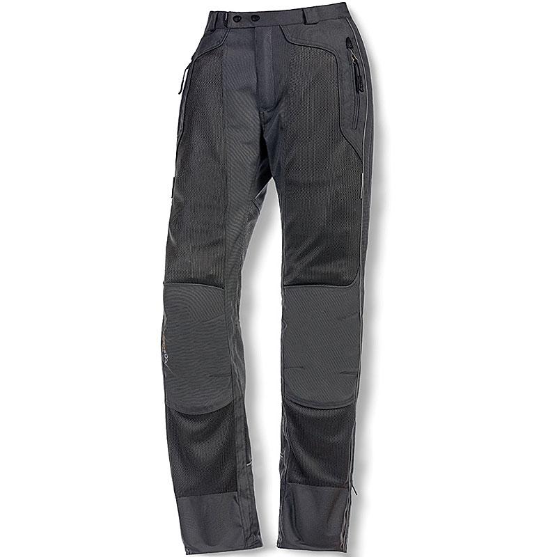 Popular Gray Marled Mesh Panel Women39s Leggings Printed Yoga Pants Workout