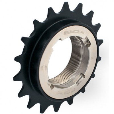 Box Buzz Freewheel (BMX)