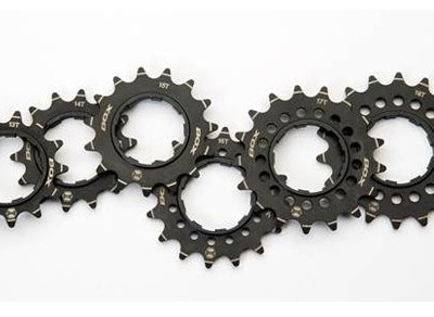 Box Pinion Cro-Mo Cog (BMX)