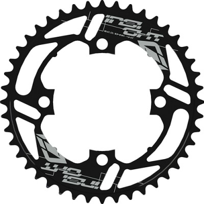 Insight Chain Ring (Bicycle)