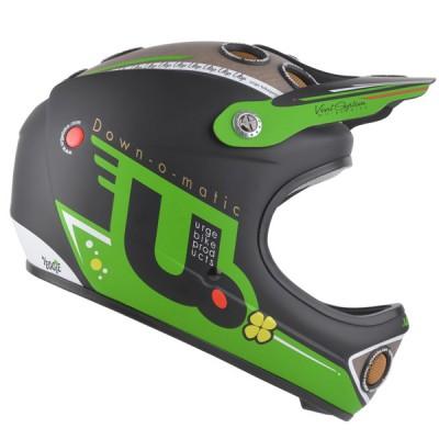 urge-2016-down-o-matic-veggie-helmet-grn