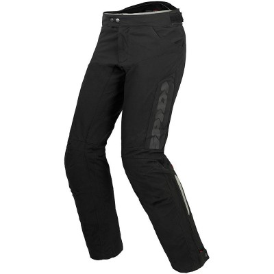 2016-spidi-thunder-h2out-pants-mcss