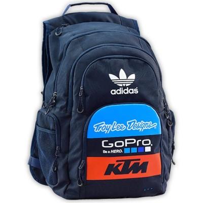troy-lee-designs-ktm-team-backpack