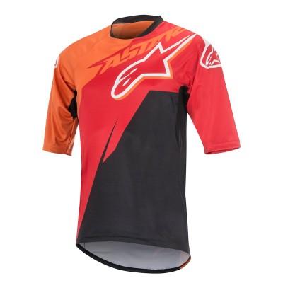 1760616_355_sight-contender_ss-jersey-red-bright-orange-black_1_3