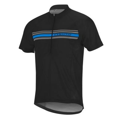 1764315_1078_lunar-jersey-black-bright-blue-steel-gray