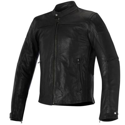 2016-alpinestars-brera-airflow-leather-jacket-black-mcss