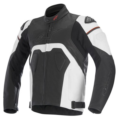 2016-alpinestars-core-leather-jacket-black-white-mcss