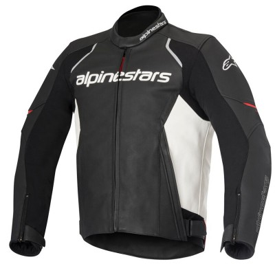 2016-alpinestars-devon-leather-jacket-black-white-mcss