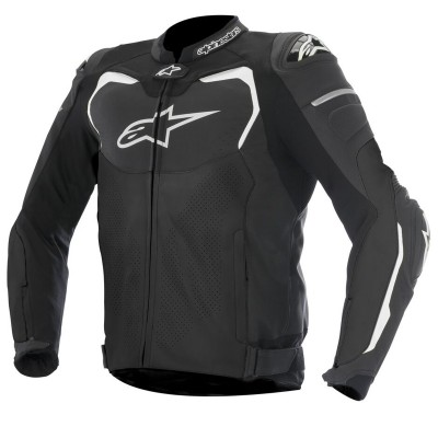2016-alpinestars-gp-pro-airflow-leather-jacket-black-mcss
