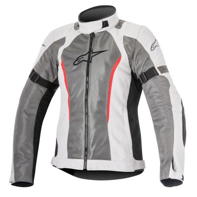 2016-alpinestars-womens-stella-amok-air-drystar-jacket-mcss