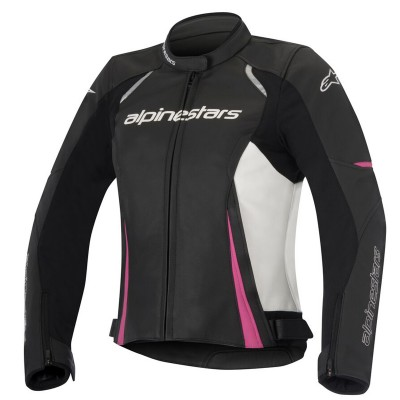 2016-alpinestars-womens-stella-devon-leather-jacket-black-white-pink-mcss