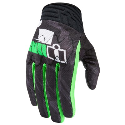 2016-icon-anthem-primary-touchscreen-gloves-green-mcss