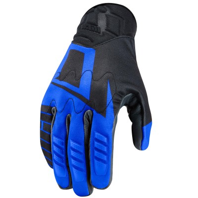2016-icon-wireform-gloves-blue-mcss