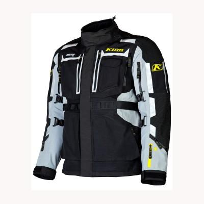 2016-klim-adventure-rally-jacket-mcss
