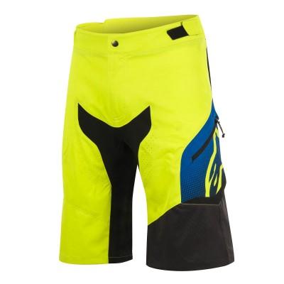Pants/Shorts/Bibs