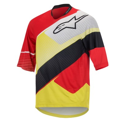 1761616_326_depth-3-4-jersey-red-white-acid-yellow_2
