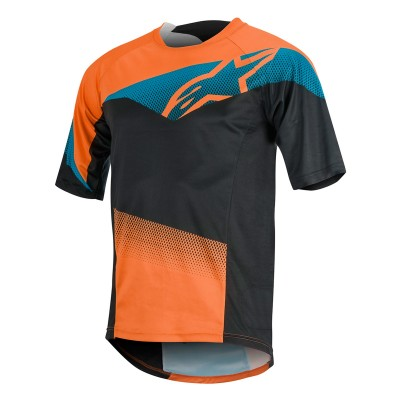 1762516_47_mesa-short-sleeve-jersey-bright-orange-bright-blue_1_3