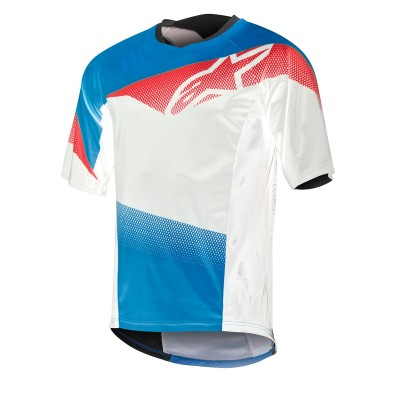 1762516_792_mesa-short-sleeve-jersey-792-royalblue-red-white_1_3
