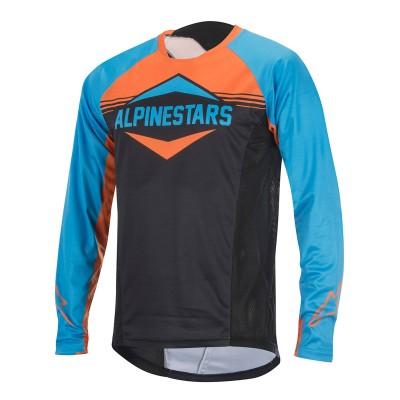 1762616_7045_mesa-ls-jersey-brightblue-brightorange-black_1_3