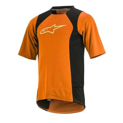 1766315_45_drop-2ss-jersey-bright-orange-acid-yellow_1_3