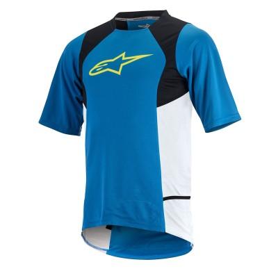 1766315_785_drop-2ss-jersey-bright-blue-acid-yellow_1_3