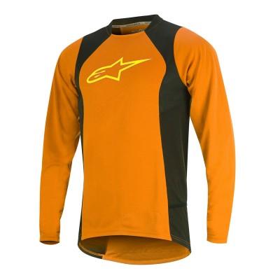 1766415_45_drop-2ls-jersey-bright-orange-acid-yellow_1_3