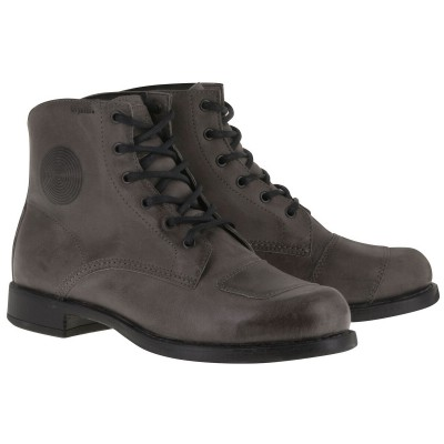 2016-alpinestars-oscar-collection-twin-drystar-waterproof-boots-mcss
