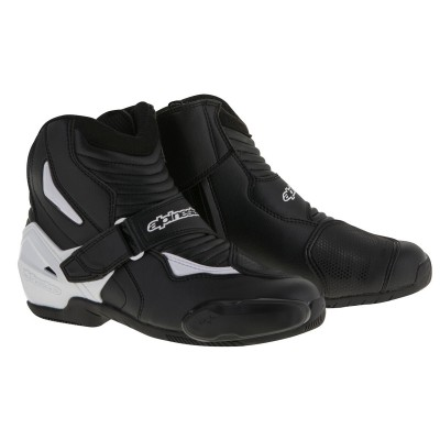 2016-alpinestars-smx-1-r-boots-mcss