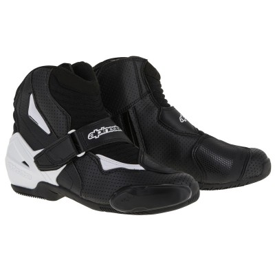 2016-alpinestars-smx-1-r-vented-boots-black-white-mcss