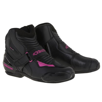 2016-alpinestars-womens-stella-smx-1-r-boots-mcss