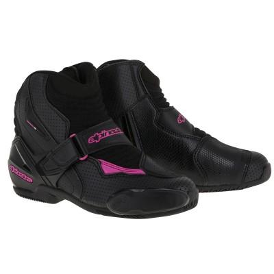 2016-alpinestars-womens-stella-smx-1-r-vented-boots-black-pink-mcss