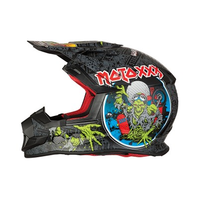 2016-motoxxx-world-tour-helmet-mcss