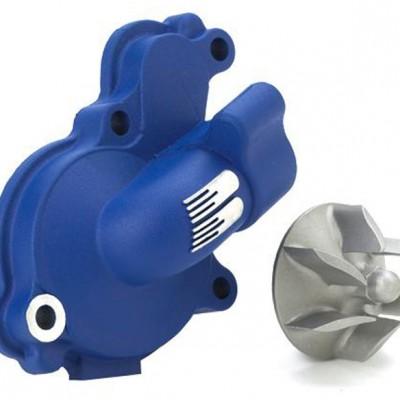 boyesen-water-pump-blu