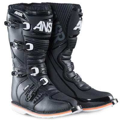 2016-answer-racing-ar-1-boots-mcss