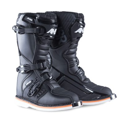 2016-answer-racing-youth-ar-1-boots-mcss