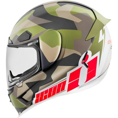 2016-icon-airframe-pro-deployed-helmet-camo-green-636068183319143442