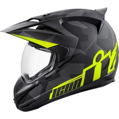 2016-icon-variant-deployed-helmet-camo-black-636068178954831377