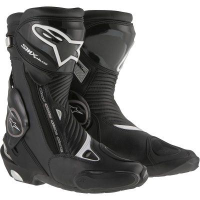 2017-alpinestars-smx-plus-boots-mcss