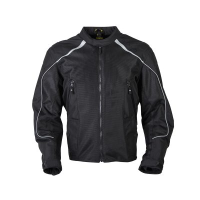 2016-scorpion-velocity-jacket-black-mcss