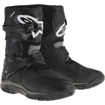 2017-alpinestars-belize-drystar-boots-mcss
