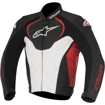2017-alpinestars-jaws-leather-jacket-black-white-red-mcss