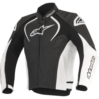 2017-alpinestars-jaws-perforated-leather-jacket-black-white-mcss