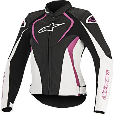 2017-alpinestars-womens-stella-jaws-perforated-leather-jacket-black-white-pink-mcss