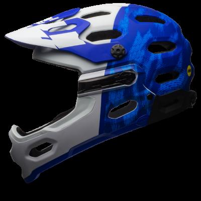bell-super-3r-mips-mtb-helmet-matte-force-blue-white-l