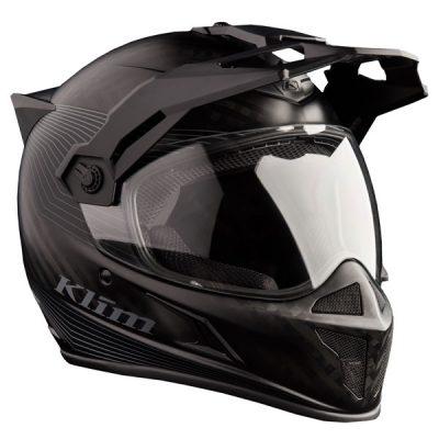 klim-krios-helmet-matte-black-1