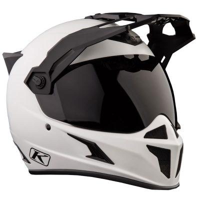 klim-krios-helmet-matte-white-1