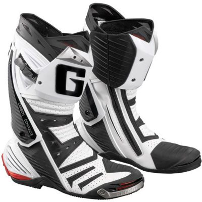 2014-gaerne-gp1-air-boots-mcss